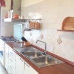 cucina 2